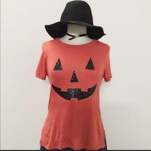 🎃Just in🎃 Halloween Graphic Teeshirt